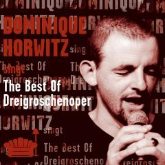 The Best of Dreigroschenoper